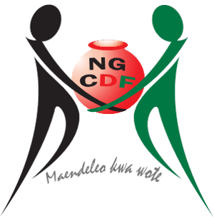 NGCDF Mbooni  Constituency